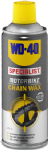 WD40 Chain Wax - 400ml Aerosol